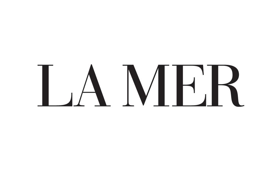 LA MER - Madalyne Marie - Graphic Designer