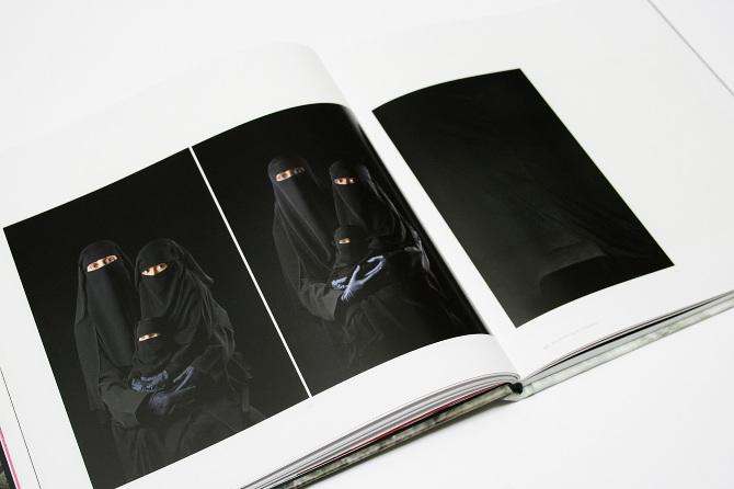 Book Cover Design And Interior Client Boston MFA