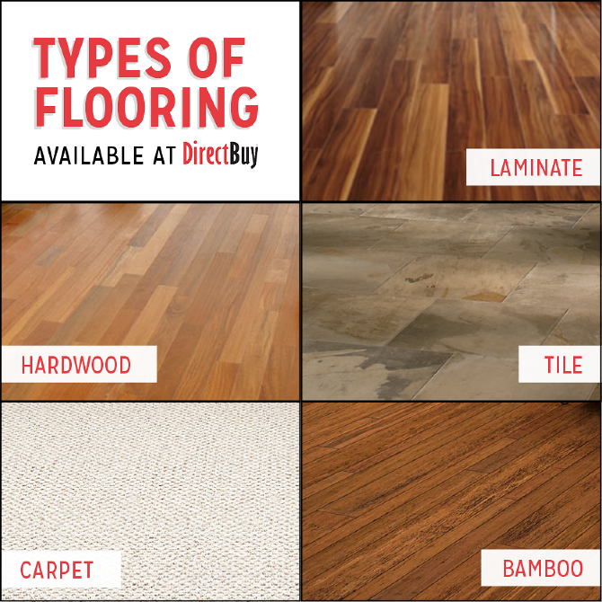 Types Of Retail Flooring Photo Ideas With Hardwood Floor Repair