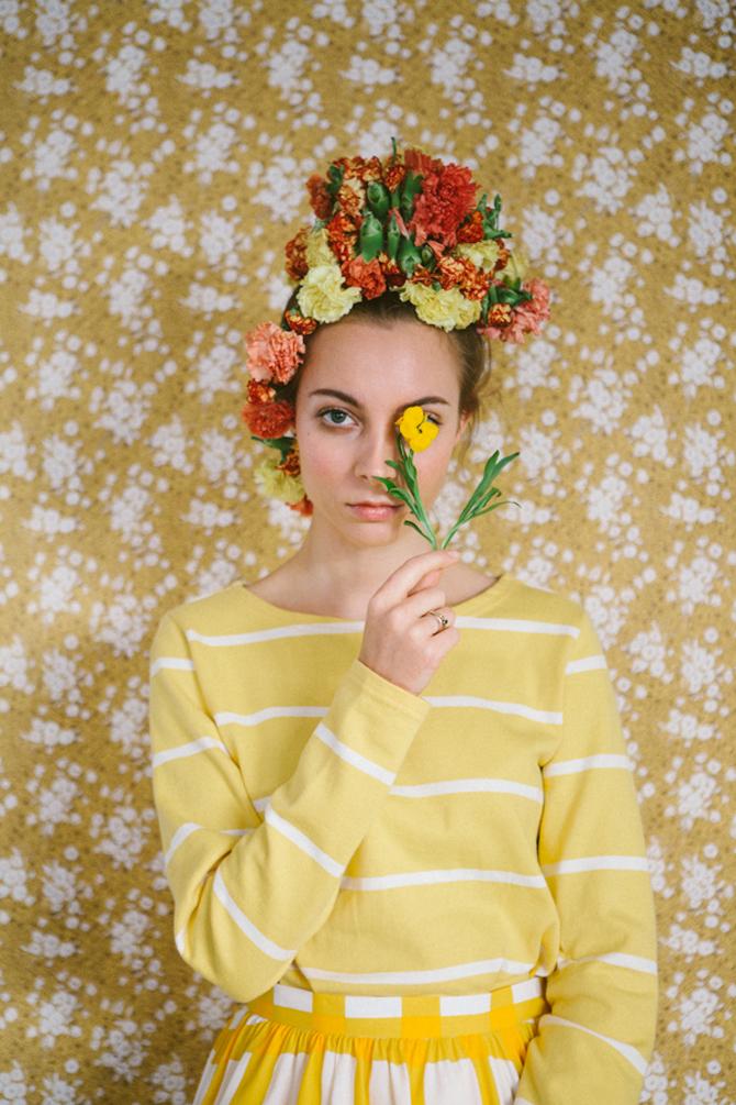 [Image: FloralShoot_FrankieMag_IMG_0194%20copy.jpg]
